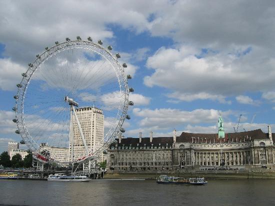 london-eye-and-county