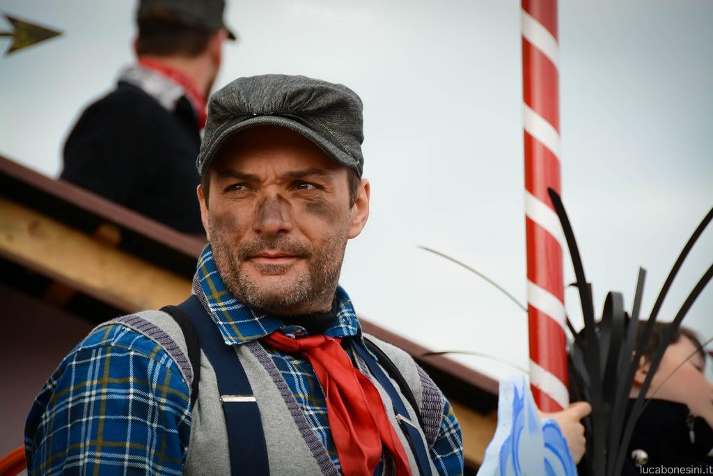 carnevale2014 spazzacamino