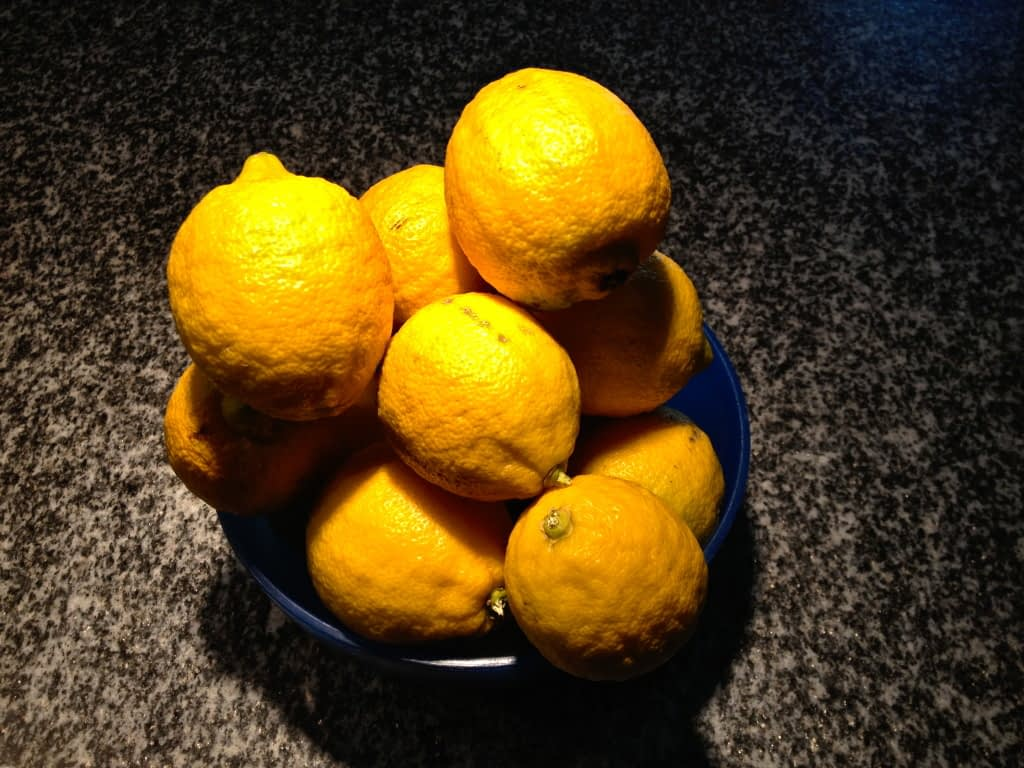 limoni 2014