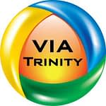 via_trinity_logo_h