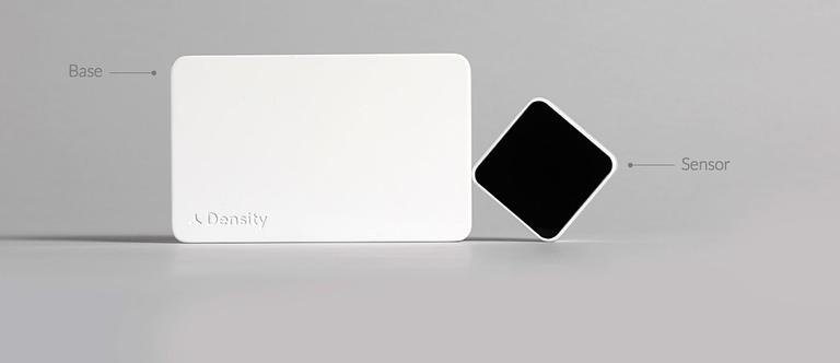 density.io