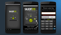 Salient-eye.com, niente più navigatori Bmw rubati